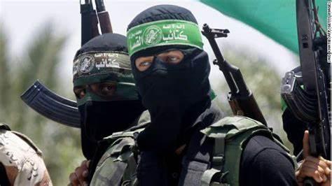 Three JMB terrorists arrested from Bangladesh Chaki
