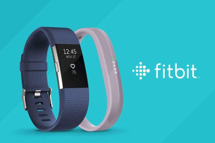 google fitbit merger google to buy fitbit for 2 billion dollars in bengali