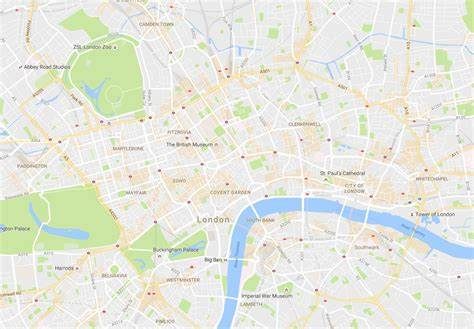 google maps new feature will give personalized recommendations