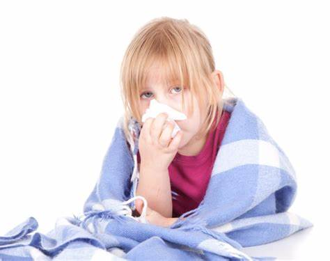 home remedies for cough and cold in bengali