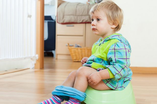 home remedies for diarrhea for kids in bengali