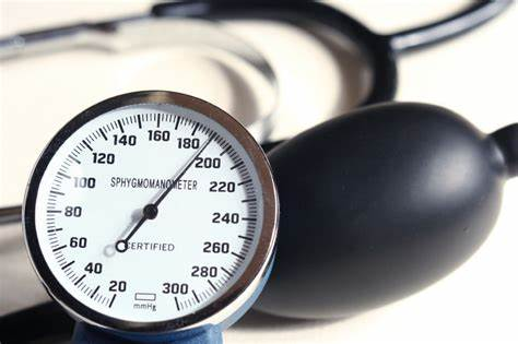 home remedies for high blood pressure in bengali