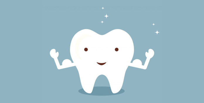 home remedies for strong teeth in bengali