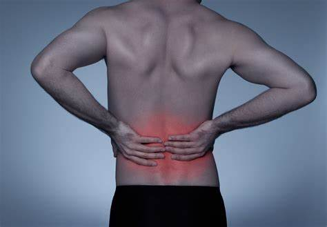 homemade remedy for back pain in bengali