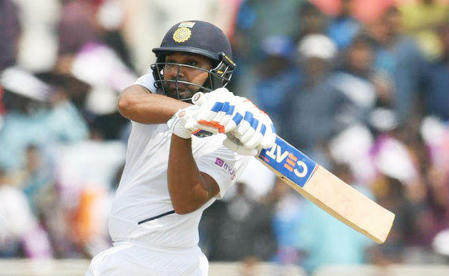 india vs bangladesh first test match live score update