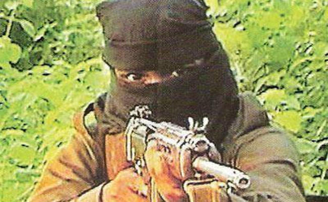 maoists may attack in bihar jharkhand west bengal