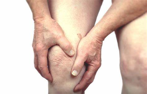 natural home remedies for arthritis in bengali