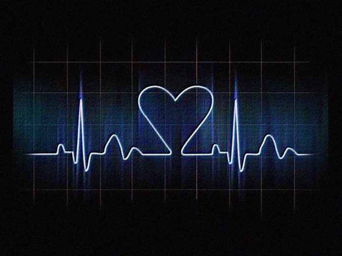 natural remedies for normal heartbeat in bengali