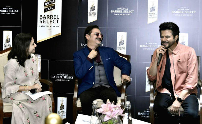 powerful stories attract audiences anil kapoor