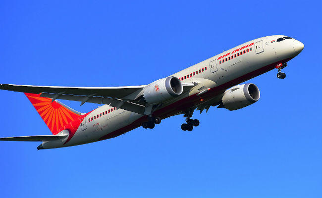 qatar airways also refused to buy stake in air india