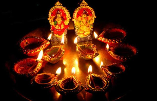 tips on Dhanteras to change luck in bengali