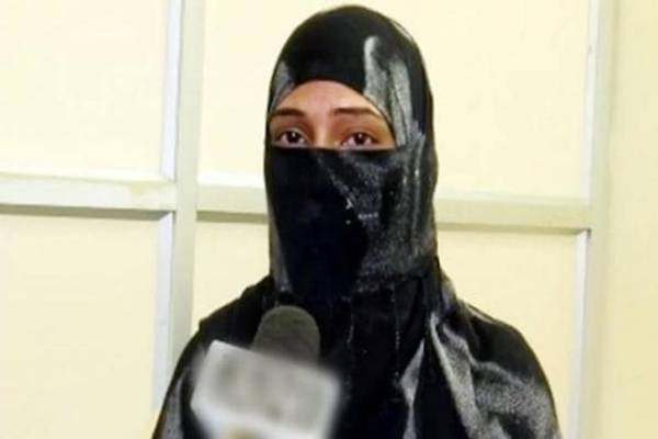 Hyderabad man gives triple talaq for wife over crooked teeth
