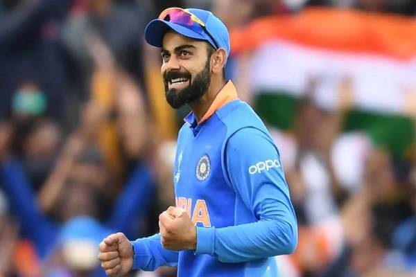 happy-birthday-indian cricket team captain virat kohli