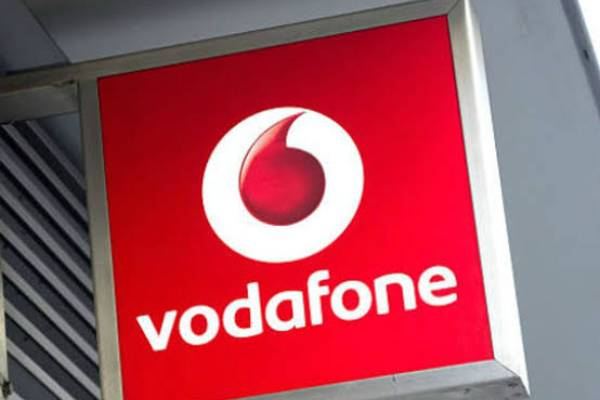 Vodafone launches rs 569 prepaid plan with 3gb daily data