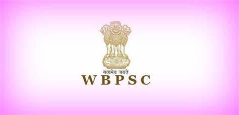wbpsc farmasist vacancy advertisement in bengali