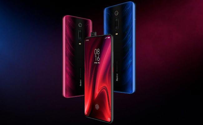 xiaomi mi super sale these deals make smartphone affordable