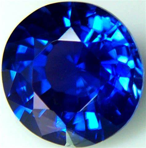 Blue Sapphire Benefit for human life in bengali