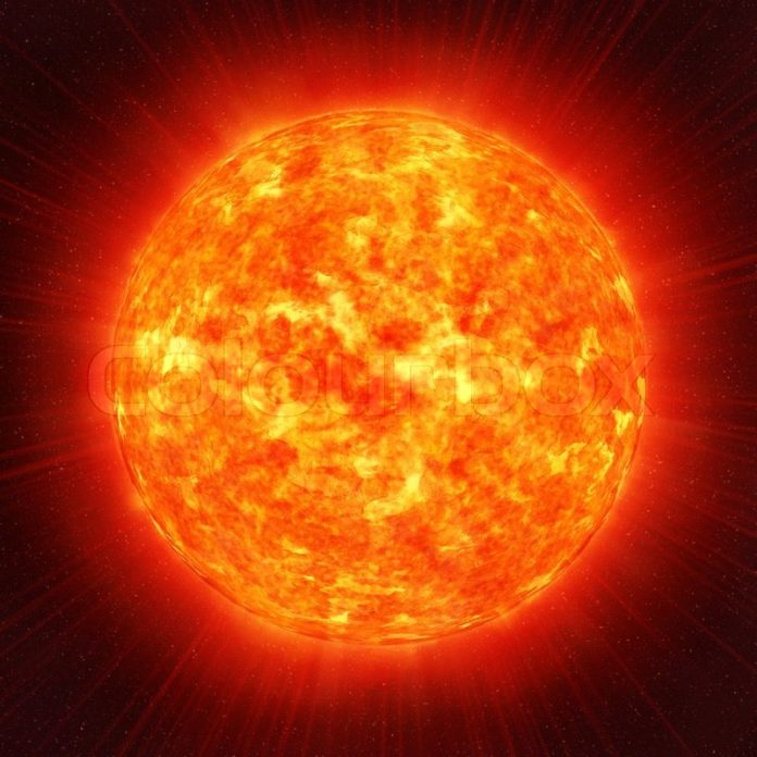 Effect and remedy of the sun planet in bengali