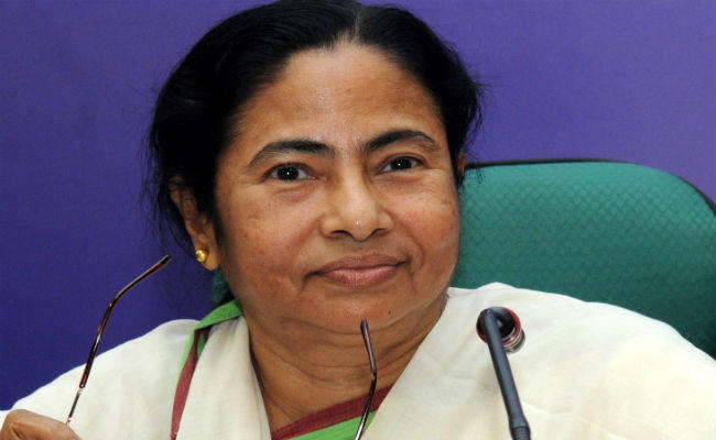 Govt to renovate closed airport in Bengal