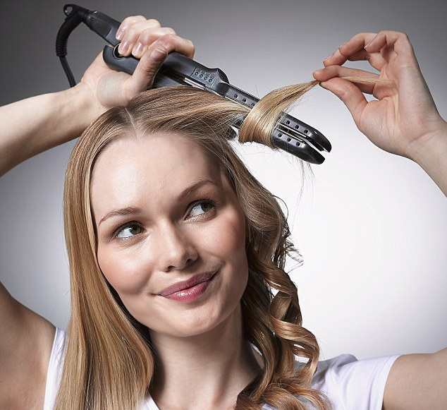 Home remedies to prolong and soften hair in bengali