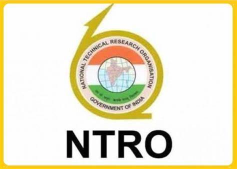 NTRO Technician vacancy advertisement in bengali