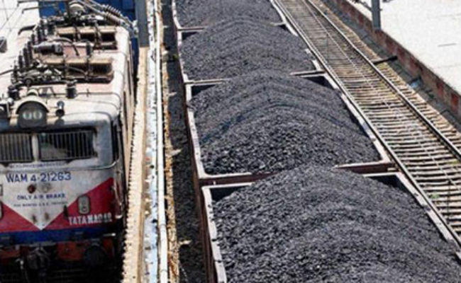 cag report railway operations ratio 98 44 percent worst