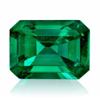 emerald gemstone benefits for daily life in bengali