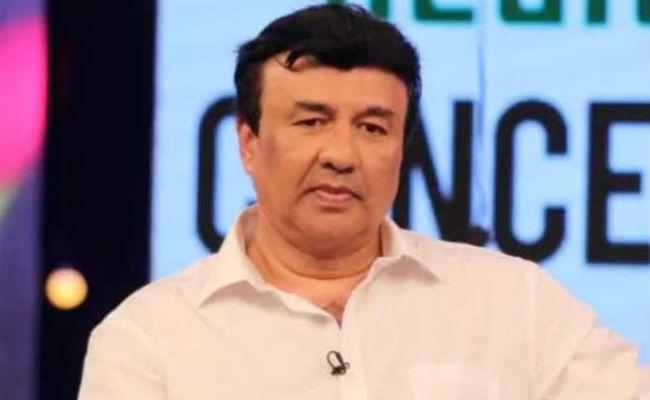 himesh reshammiya replaces anu malik in indian idol 11