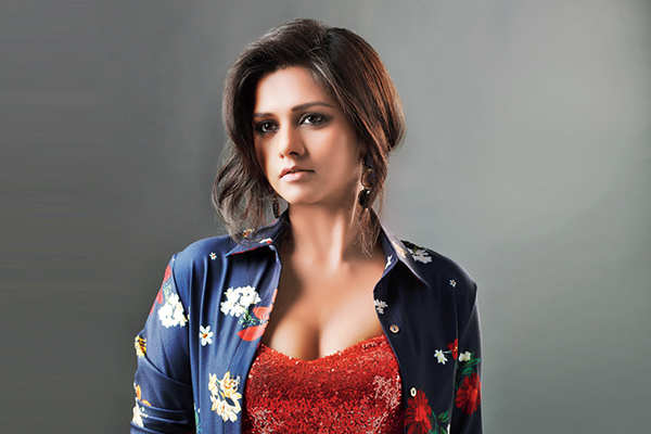 hyderabad rape case dalljiet kaur reaction over this incident