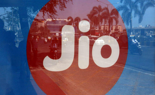 jio tariff plan hike with effect from 6 december 2019