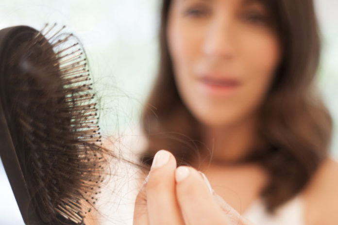 natural home remedies for hair loss in bengali